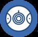 OSCR icon