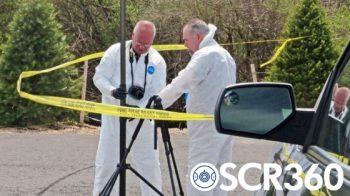 OSCR360 investigators - forensic certification