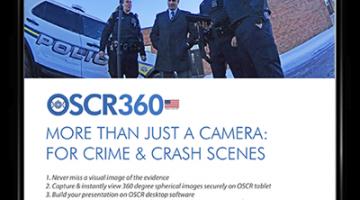 oscr360-whitepaper-thumb
