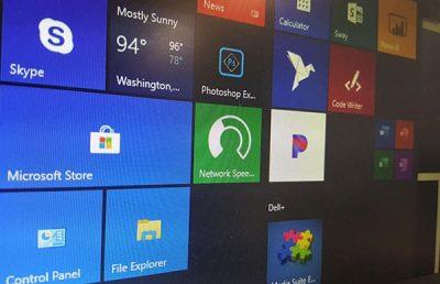 Microsoft Windows Mobile End of Life